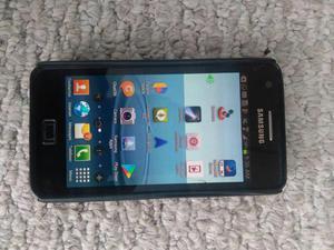 Samsung S2 Flex de Carga Y Vol Danado