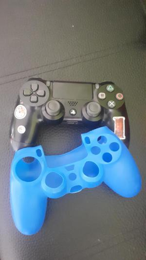 Vendo Mando de Ps4 V2.