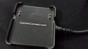 Cable de carga y datos GARMIN Vivoactive