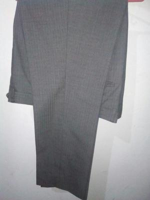 Pantalón Formal Marca Ac
