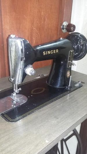 Se Vende Maquina de Coser Singer