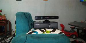 Se Vende Xbox 360 con Chit