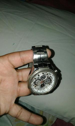 Vendo Casio Edifice Original