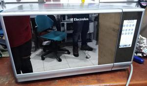 Vendo Horno Microondas Marca Electrolux