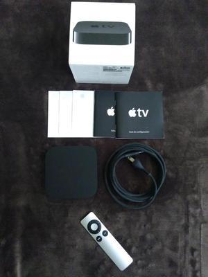 Apple TV 3ra Generación Modelo A