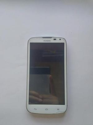 Huawei Ascend G610U15 Board mala, Para Repuestos.