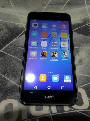 Huawei Y5 Lite Libre 4glte