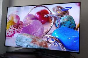 Tv 48 Pulgadas Smart Tv Marca Samsung