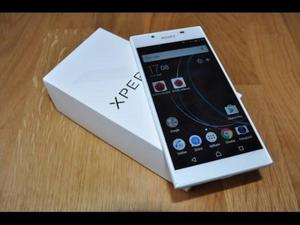 Vendo Sony Xperia L1 Urgente