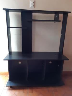 Mueble de Audio Y Tv
