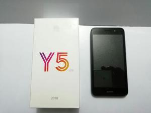 Huawei Y5 Lite  *nuevo