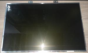 Pantalla Lcd 15.4 Compatible Portatil F500,f700 Dv
