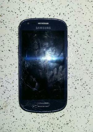 Samsung Galaxy Ace para Repuestos