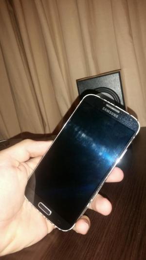 Samsung Galaxy S4 para Cambio de Display