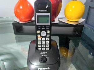 TELEFONO PANASONIC KX TGLA