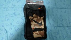 Guantes Nike Vapor Grip 3 Talla 8