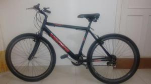 Se Vende Bicicleta Todo Terreno Ganga
