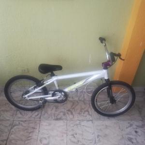 Vendo Bicicleta Bmx Gangazo