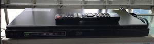 Blue Ray Lg Smart Tv 3D Bp620