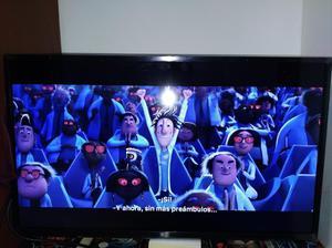 Smart Tv 32 Pulgadas Super Barato!