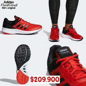 Tenis Adidas Originales Ofertas