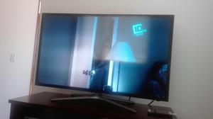 Tv Samsung Led Smart Tv Full Hd 40 P