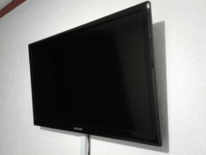 Vendo O Cambio Tv Led Samsung