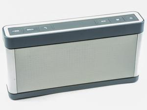 Parlante Bluetooth Fm Usb Micro Sd Modelo 168 Recargable