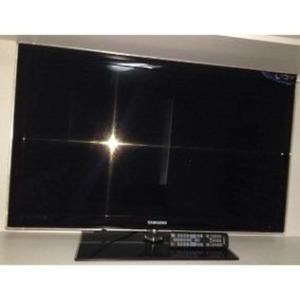 Televisor de 49 Pulgadas Samsung 4k Uhd