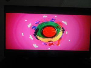 Tv Lg de 49 Pulgadas