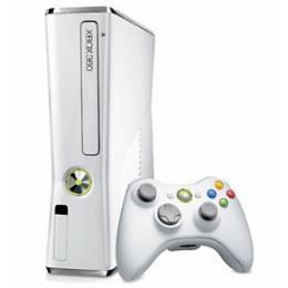 Xbox 360 Original 250 Gb 40 juegos digitales