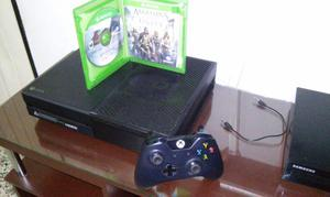Xbox one segunda