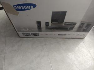 teatro en casa samsung blu ray 3d smart tv wifi bluetooth de
