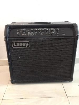 Amplificafor Laney 65W