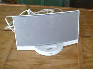 Bose SoundDock Series 1Digital Music System For iPod iPhone