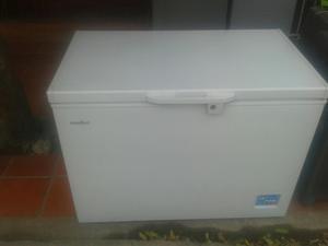 Vendo Tanque Congelador