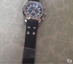 Vendo reloj invicta original nuevo