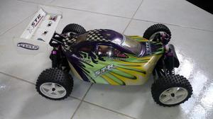 Vendo Buggy Rc