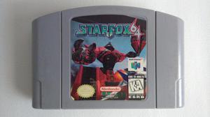 Juegos Nintendo 64 Cambio Por Juegos o Controles Originales