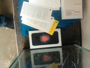 Caja iPhone