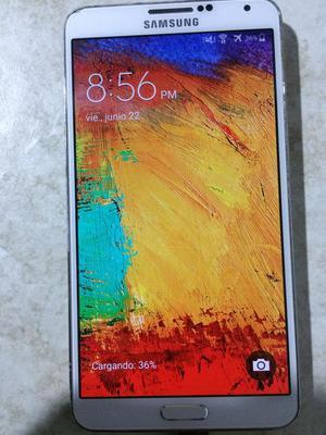 Display Samsung Note 3