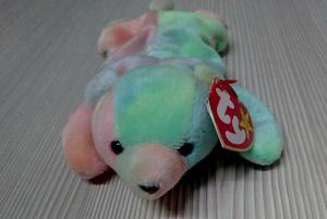 Peluches Marca Ty