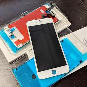 Repuestos Y Reparacion Para Iphone Y Samsung Galaxy
