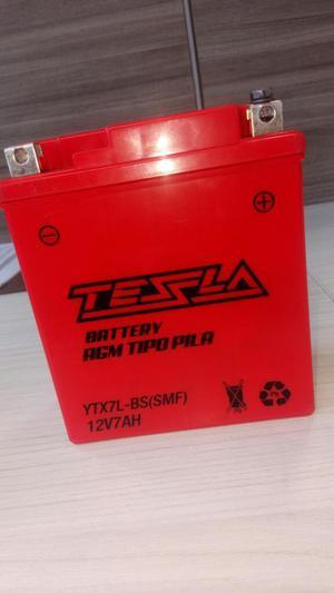 Vendo Bateria Dr 200