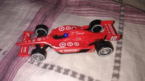 Vendo Carritos Indycar Escala 1:64
