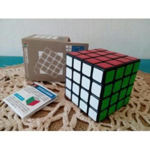Venta de Cubo Rubik 4x4