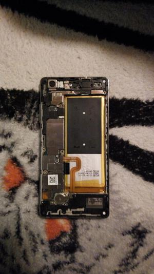 Bateria Y Repuestos para Huawei P8 Lite