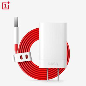 Dash charger Oneplus