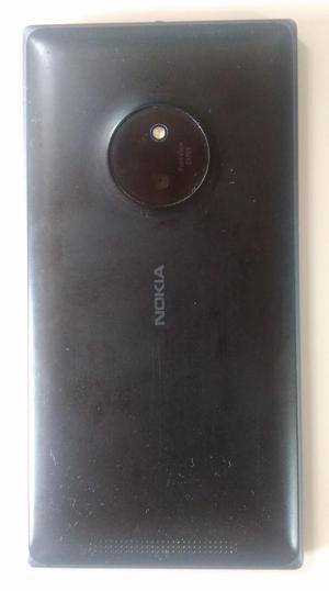 Nokia Lumia 830 display roto