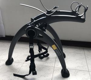Soporte para Bicicleta marca Saris